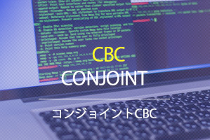 CBC CONJOINT